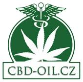 CBD-oil.cz