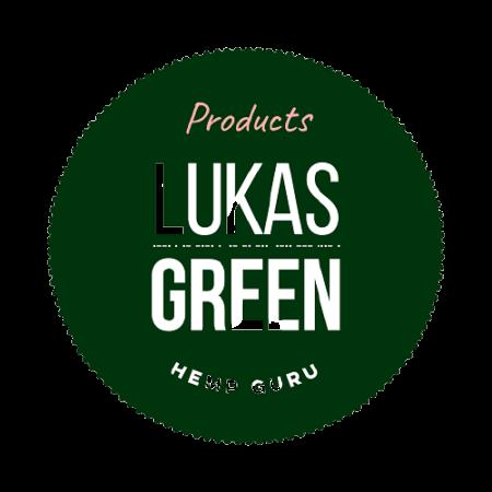 Lukas Green