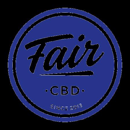 Fair Oil