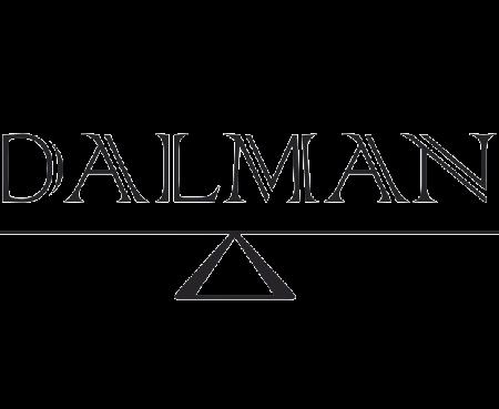 Dalman