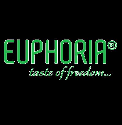 Euphoria Trade